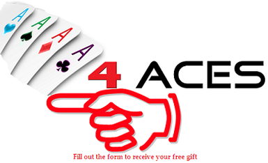 4 aces free tickets